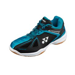 Yonex Power Cushion 35 Mens Badminton Shoes