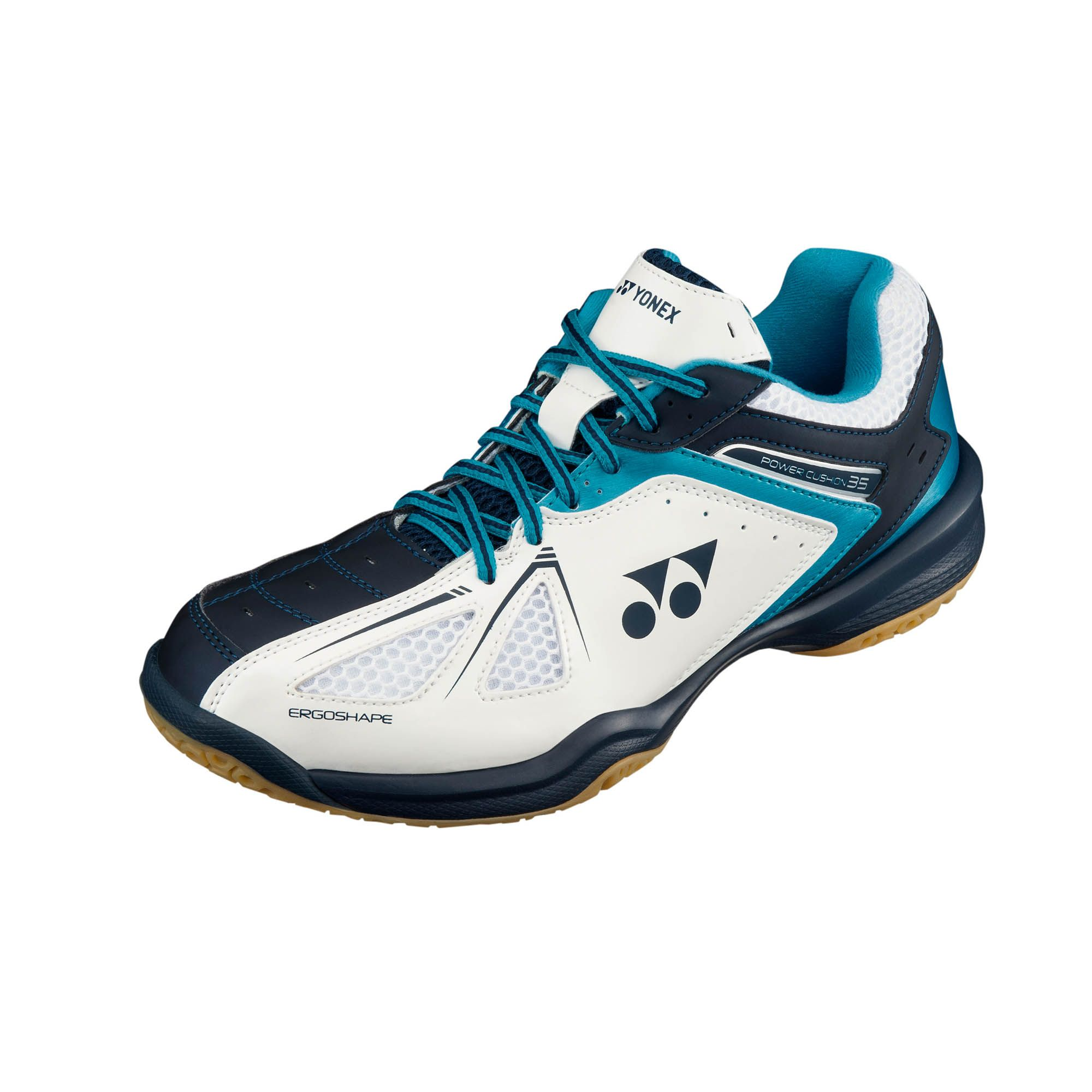 Well Cushioned Basketball Shoes