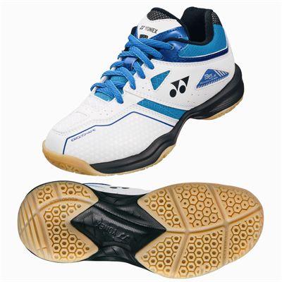 Yonex Power Cushion 36 Junior Badminton Shoes SS20