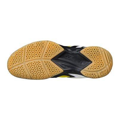 Yonex Power Cushion 47 Badminton Shoes-sole