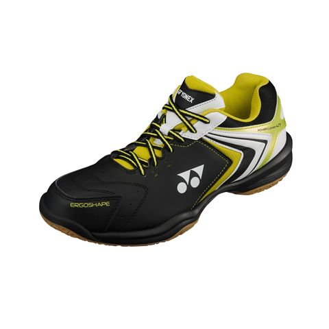 Yonex Power Cushion 47 Mens Badminton Shoes
