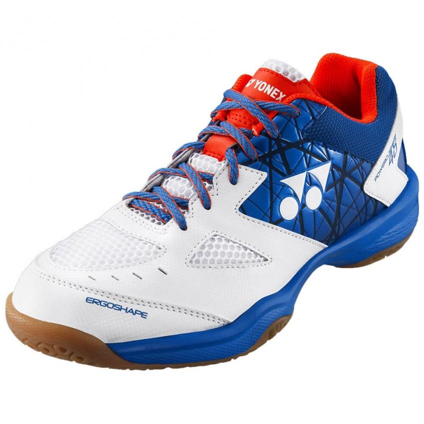 Yonex Power Cushion 48 Mens Badminton Shoes - 9.5 UK