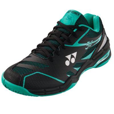 Yonex Power Cushion 56 Mens Badminton Shoes