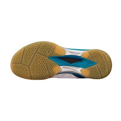 Yonex Power Cushion 65 Alpha Badminton Shoes-sole