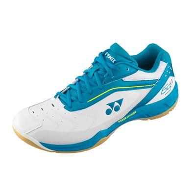 Yonex Power Cushion 65 Alpha Badminton Shoes