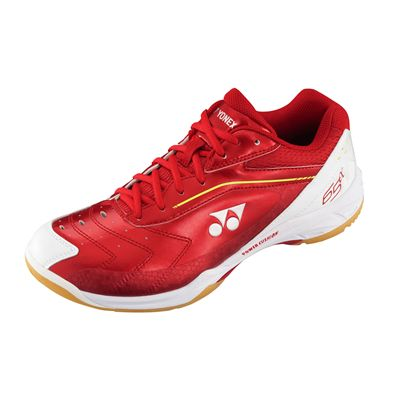 Yonex Power Cushion 65 Alpha Wide Badminton Shoes