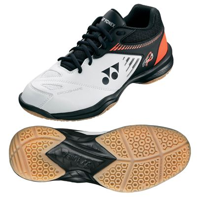 Yonex Power Cushion 65 R3 Mens Badminton Shoes