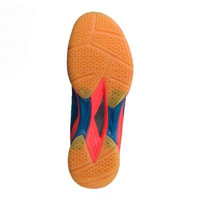 Yonex Power Cushion 65 Wide Badminton Shoes-sole