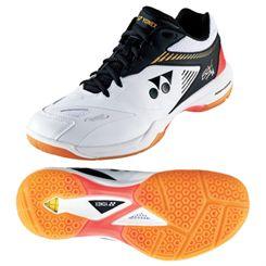 Yonex Power Cushion 65 X2 Wide Badminton Shoes