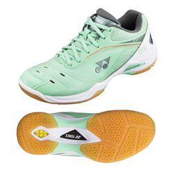 Yonex Power Cushion 65 X Ladies Badminton Shoes