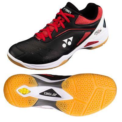 Yonex Power Cushion 65 X Mens Badminton Shoes