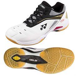 Yonex Power Cushion 65 X Wide Mens Badminton Shoes