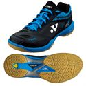 Yonex Power Cushion 65 Z2 Mens Badminton Shoes
