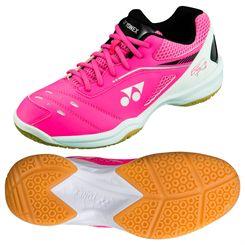 Yonex Power Cushion 65R 2 Ladies Badminton Shoes