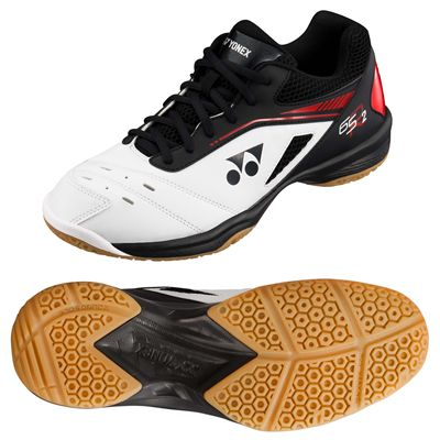yonex power cushion 65r 2 mens badminton shoes yonex power cushion 65r 2 mens badminton shoes 400x400.jpg 904bb8c92