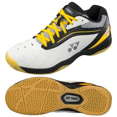 Yonex Power Cushion 65R Mens Badminton Shoes
