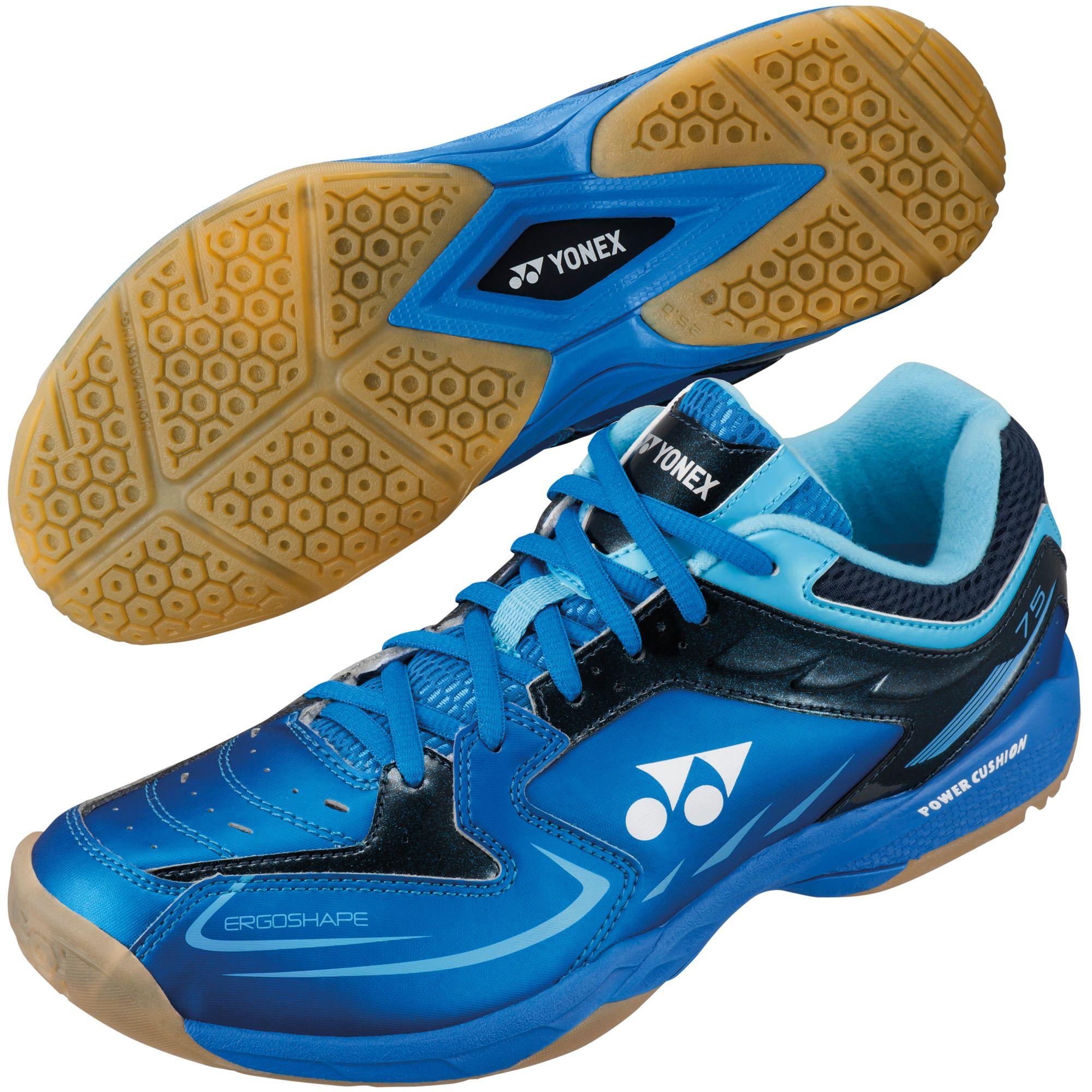 Asics Gel-Fuji Trabuco 4 Ladies Running Shoes - Sweatband.com