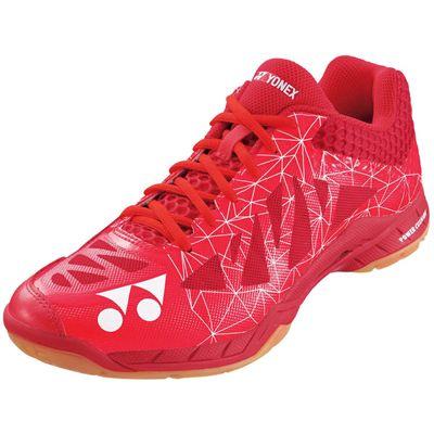 Yonex Power Cushion Aerus 2 Mens Badminton Shoes SS18 - Big