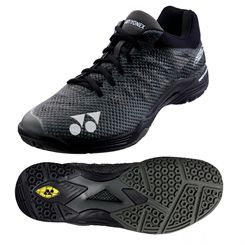 Yonex Power Cushion Aerus 3 Mens Badminton Shoes