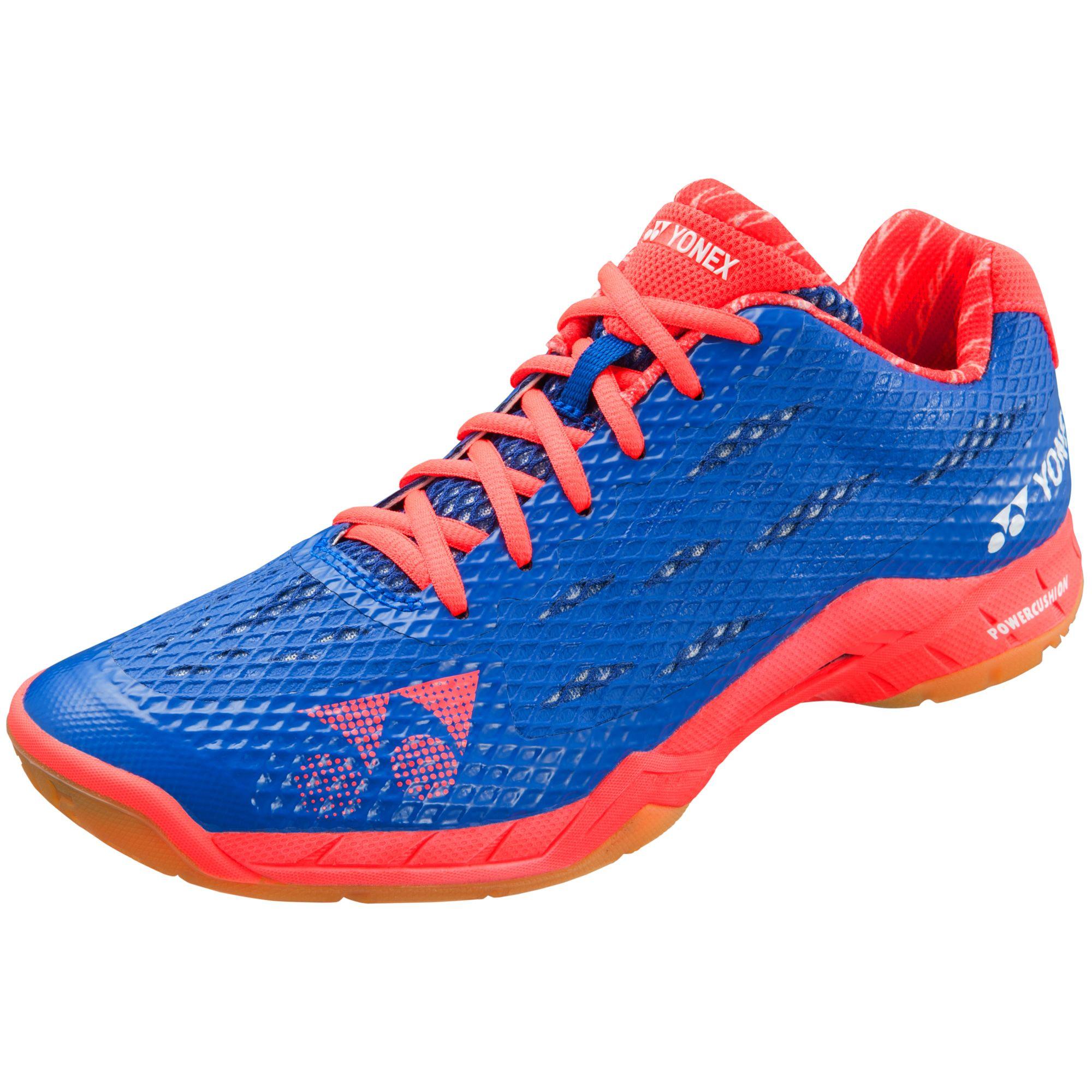 Yonex Tennis Shoes Review