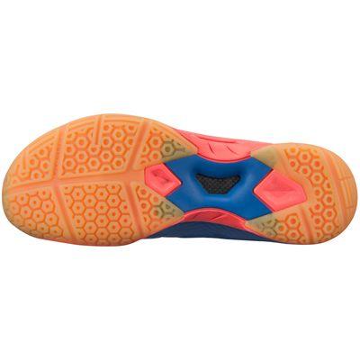 Yonex Power Cushion Aerus Lee Chong Wei Badminton Shoes-Sole