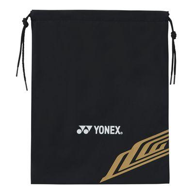 Yonex Power Cushion Aerus Lee Chong Wei Badminton Shoes - Case