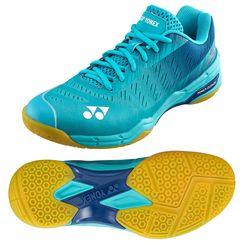 Yonex Power Cushion Aerus X Badminton Shoes