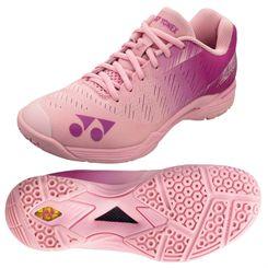 Yonex Power Cushion Aerus Z Ladies Badminton Shoes