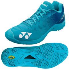 Yonex Power Cushion Aerus Z Mens Badminton Shoes