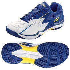Yonex Power Cushion Comfort Advance 3 Badminton Shoes