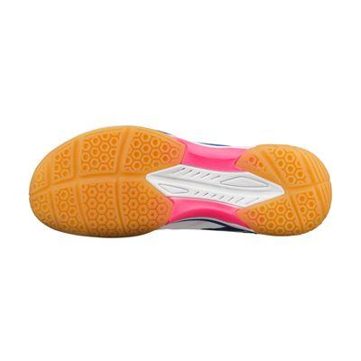 Yonex Power Cushion Comfort Ladies Badminton Shoes-sole