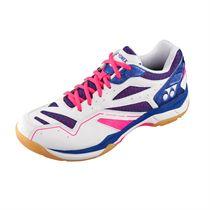 Yonex Power Cushion Comfort Ladies Badminton Shoes