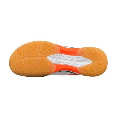 Yonex Power Cushion Comfort Mens Badminton Shoes-sole