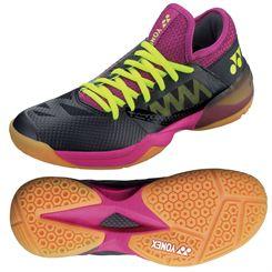 Yonex Power Cushion Comfort Z2 Ladies Badminton Shoes