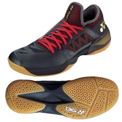 Yonex Power Cushion Comfort Z2 Mens Badminton Shoes