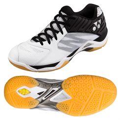Yonex Power Cushion Comfort Z Mens Badminton Shoes