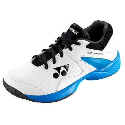 Yonex Power Cushion Eclipsion 2 Junior Tennis Shoes SS20