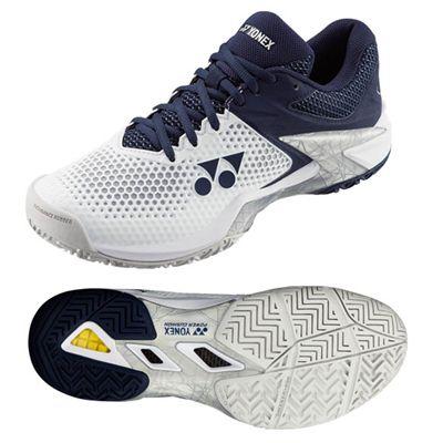 Yonex Power Cushion Eclipsion 2 Mens Tennis Shoes SS19