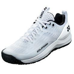 Yonex Power Cushion Eclipsion 3 Mens Tennis Shoes