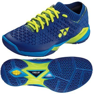 Yonex Power Cushion Eclipsion Z Ladies Badminton Shoes SS20