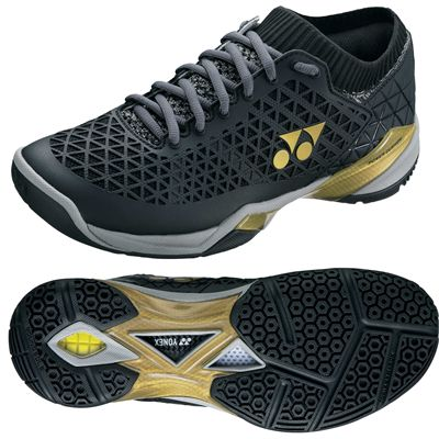 Yonex Power Cushion Eclipsion Z Mens Badminton Shoes SS20