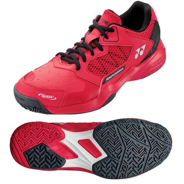 Yonex Power Cushion Lumio 2 Mens Tennis Shoes - 8 UK