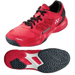 Yonex Power Cushion Lumio 2 Mens Tennis Shoes