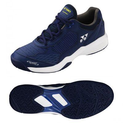 Yonex Power Cushion Lumio Mens Tennis Shoes