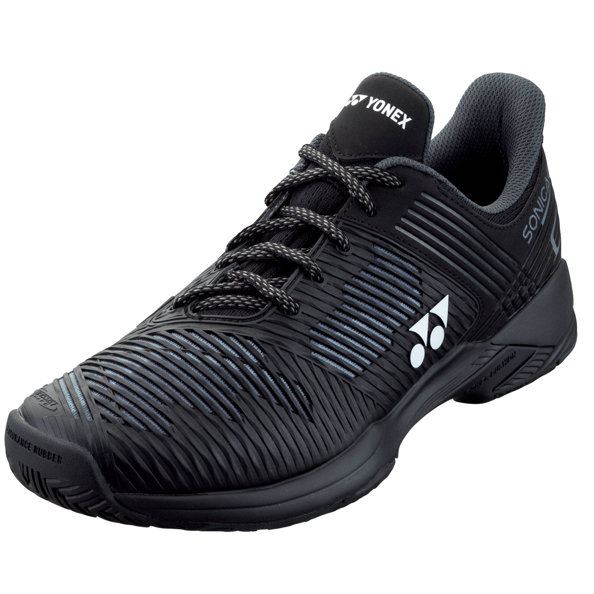 Yonex Power Cushion Sonicage 2 Mens Tennis Shoes - 11.5 UK