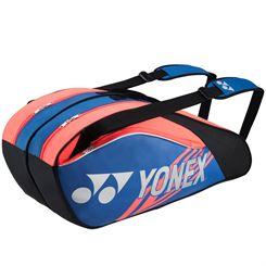 Yonex Pro 13 Lee Chong Wei 6 Racket Bag