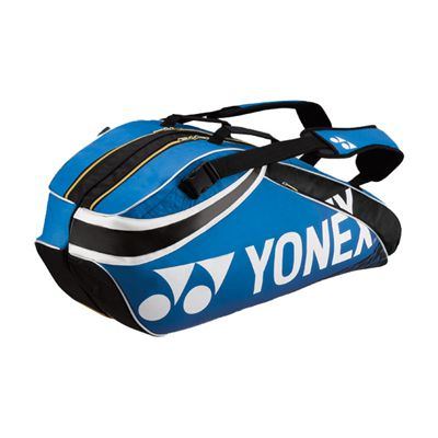 Yonex Pro 6 Racket Bag 9326EX
