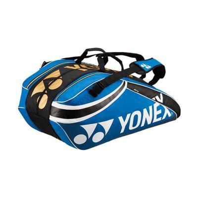 Yonex Pro 9 Racket Bag 9329EX