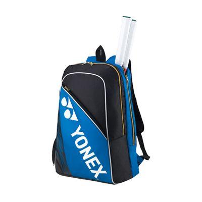 Yonex Pro Backpack 9312EX