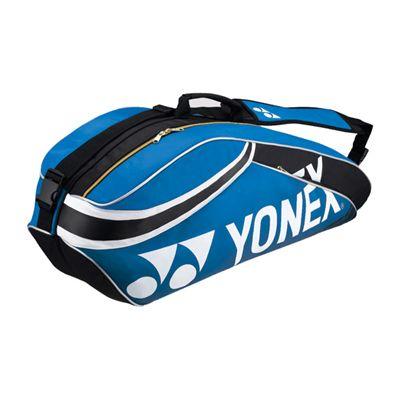 Yonex Pro Badminton 6 Racket Bag 9326BEX